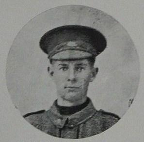 Thomas John Schaefer